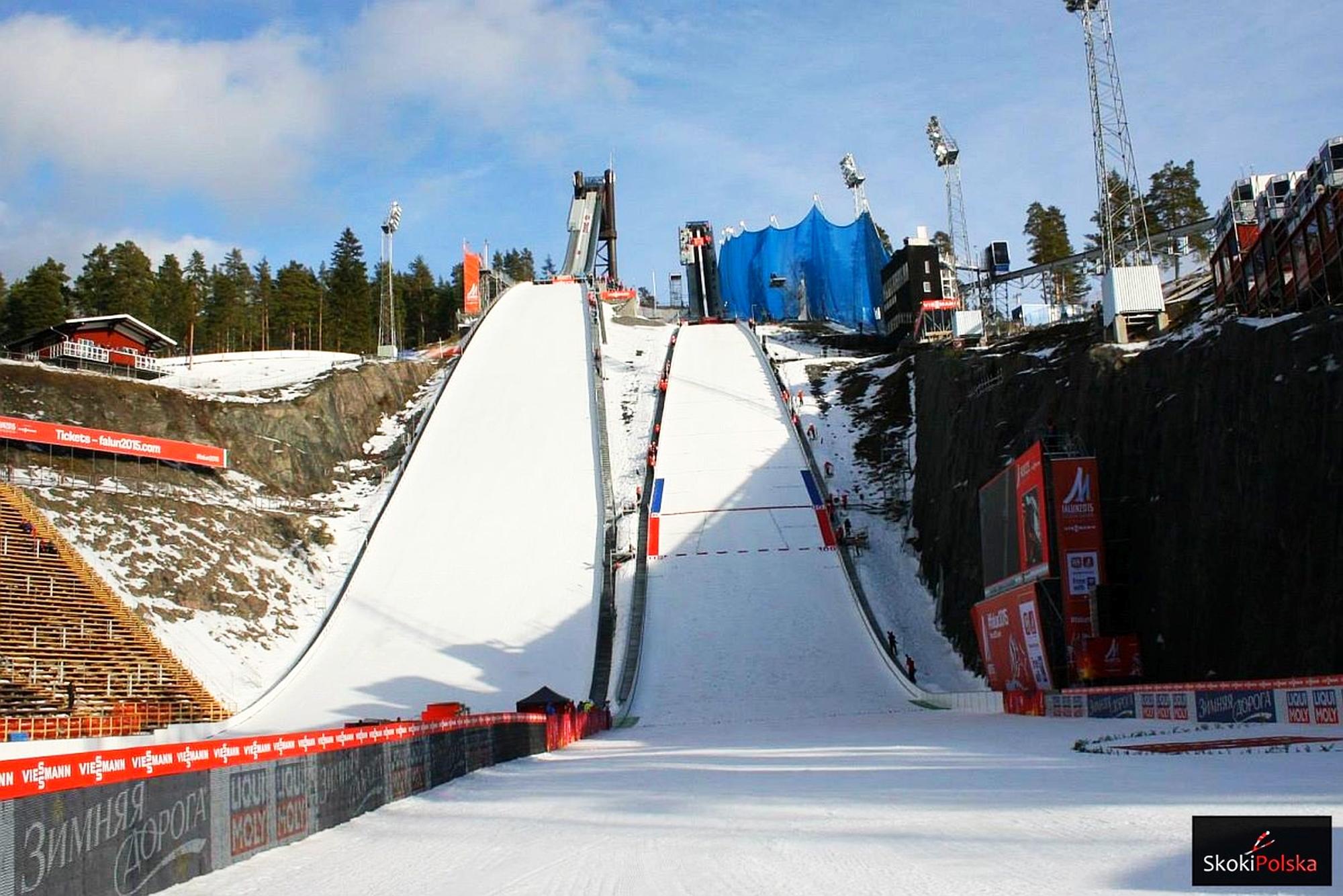 Nowości i powroty w terminarzach zawodów FIS Cup 2021/2022