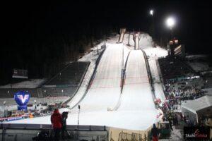 Lillehammer Lysgaardsbakken fotJuliaPiatkowska2 300x200 - Puchar Świata 2021/2022. Od Niżnego Tagiłu i Lillehammer do Planicy i Czajkowskiego