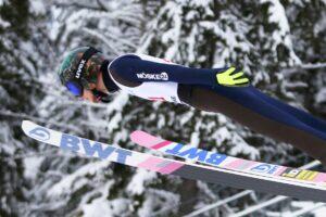 Czajkowski: Nazarov i Avvakumova pewnie sięgają po złote medale w mistrzostwach Rosji