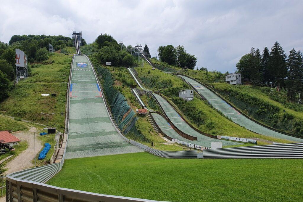 Letnie Grand Prix w Rasnovie odwołane!