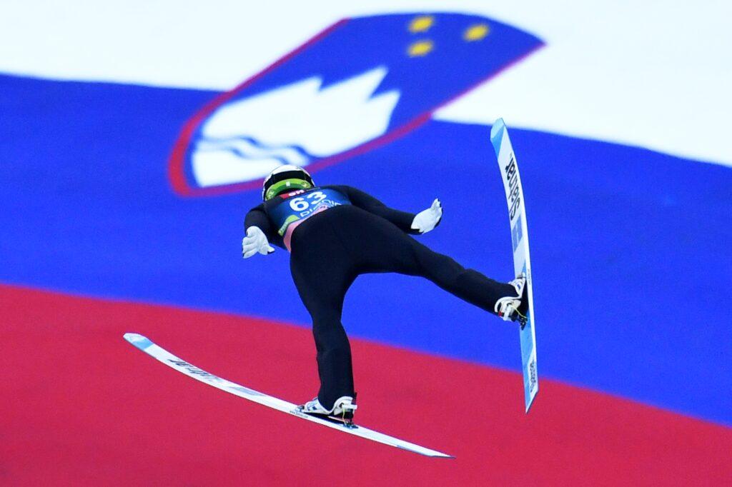 Słoweńcy podali wstępne składy kadr na sezon 2021/2022 [AKTUALIZACJA]