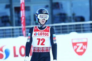 FIS Cup Zakopane 2021 2konkurs fotJuliaPiatkowska DavidHaagen 300x200 - Dominacja austriackiego zaplecza. Czy Austriacy wrócą na szczyt w Pucharze Świata?