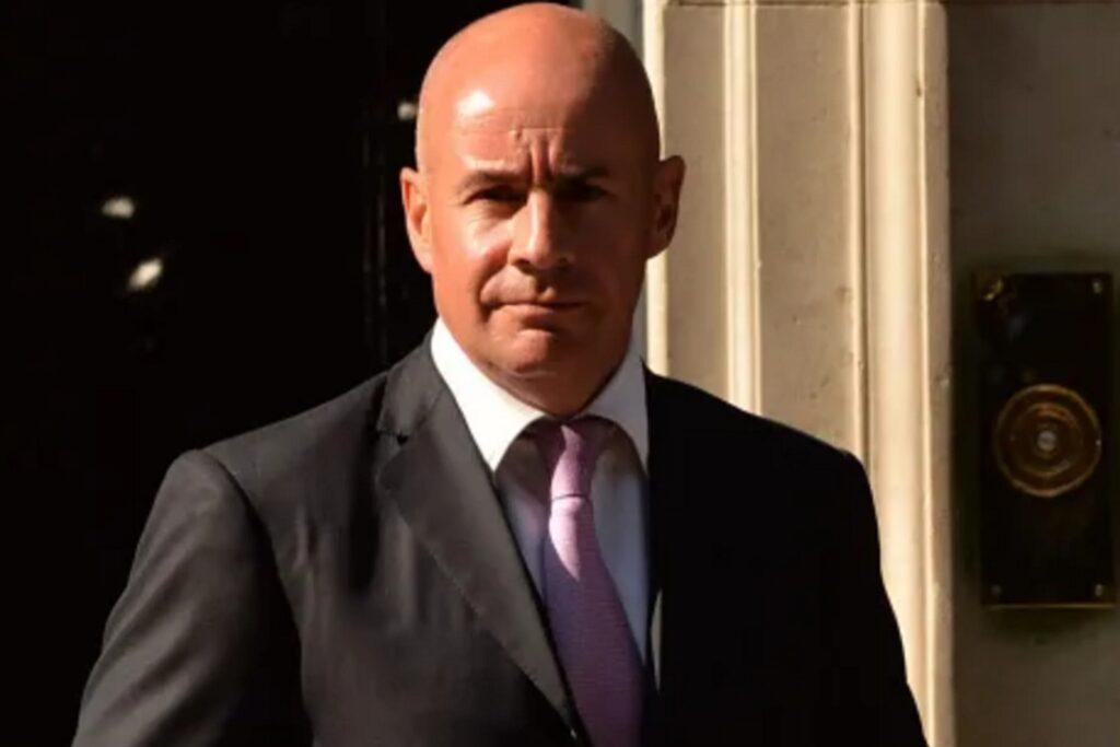 Nowy prezydent FIS podjął pierwsze decyzje. Zrezygnował z wielkich zarobków