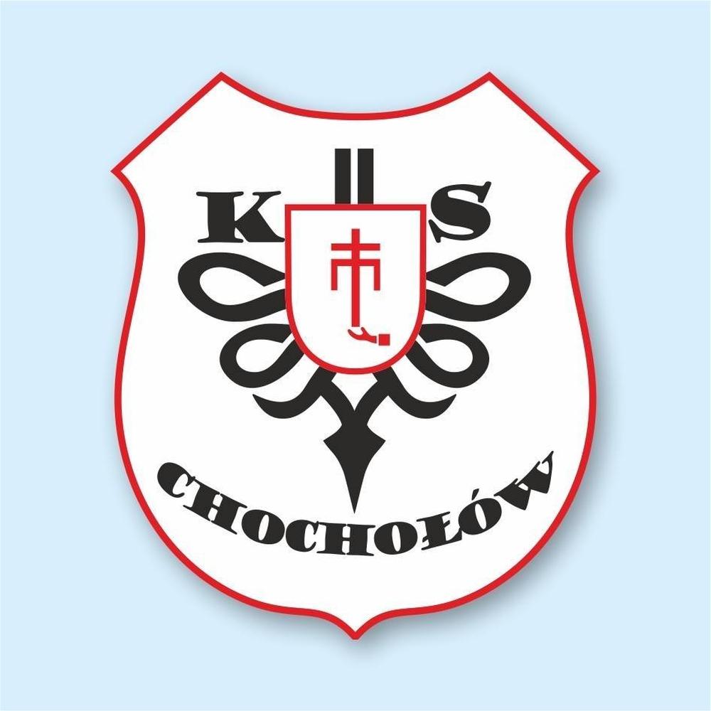 KS chocholow - Główna
