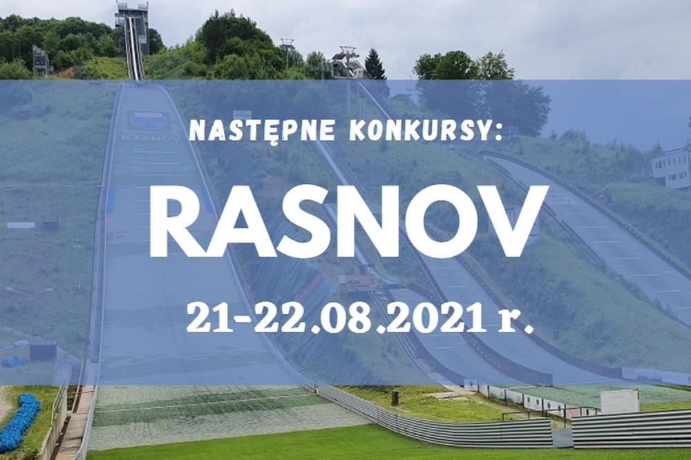 LPK Rasnov2021 miniaturka - Główna