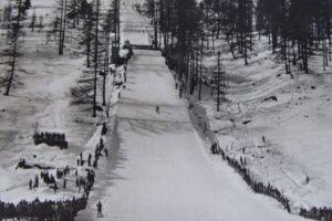 Pontresina 300x200 - Krzeptowscy - jedyna taka narciarska rodzina