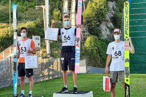 FIS Cup Kuopio: Wyczekiwany fiński triumf, kolejny rozczarowujący start Polaków