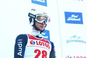 Letni Puchar Kontynentalny Wisla2020 1konkurs fot FelixHoffmann 300x200 - FIS Cup Lahti: Hoffmann prowadzi po pierwszej serii, Habdas drugi!