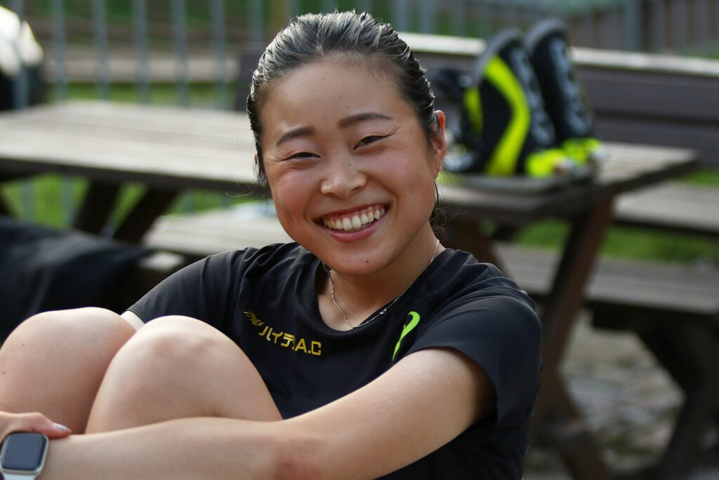 FIS Cup Pań: Treningi w Gérardmer dla Seto i Belshaw