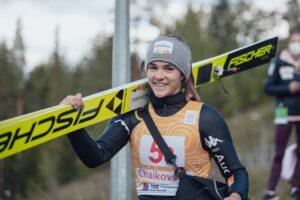 FIS Cup Pań Villach: Lara Malsiner triumfuje w niedzielnym konkursie na Alpen Arenie