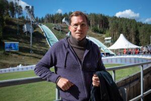 LGPCzajkowski2021 mikst fotPavelSemyannikov DmitrijDubrowskij 300x200 - Czajkowski żegna się z organizacją LGP na dłużej? Prezydent rosyjskiej federacji dementuje