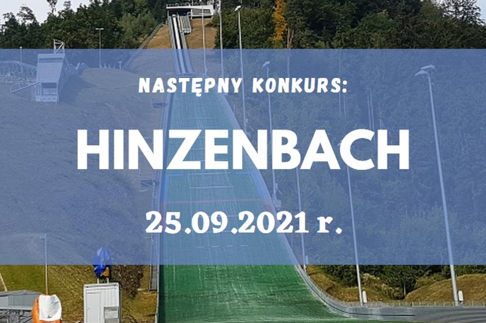 LGPHinzenbach2021 miniaturka - Główna