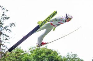 Read more about the article Dziewięciu Polaków na starcie FIS Cup w Ljubnie. Szansę otrzyma kolejny debiutant