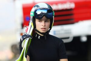 FIS Cup Ljubno: 66 skoczków i 44 skoczkinie na starcie. Będzie zdobywczyni Kryształowej Kuli (zapowiedź)