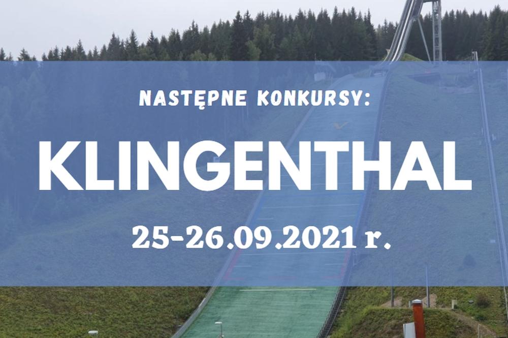 lpk klingenthal2021 miniaturka - Główna