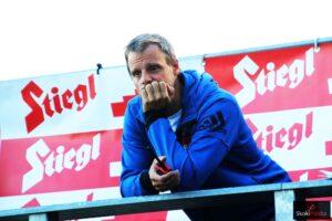Read more about the article Alexander Stöckl niepewny trenerskiej przyszłości w norweskiej kadrze