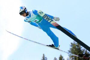 Read more about the article Jak Finowie spiszą się podczas olimpijskiej zimy? Ostre słowa Väätäinena i powrót Aalto na skocznię
