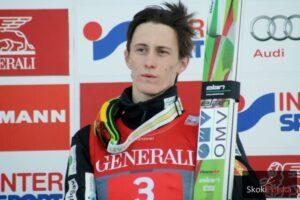 PŚ Sapporo: Pierwsze zwycięstwo Prevca w sezonie, Stoch siódmy