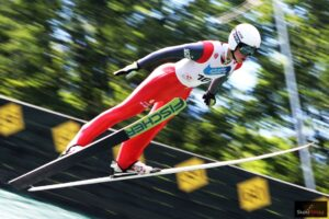 Memoriał Olimpijczyków – Szczyrk 2017 (FOTORELACJA)