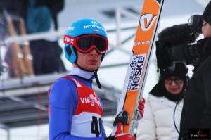 8H7A1238 300x199 - Rosjanie mieli być olimpijską potęgą... Co poszło nie tak w Soczi?