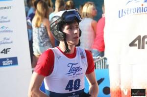 8H7A4912 300x199 - Liberec: Koudelka mistrzem Czech po jednoseryjnym konkursie