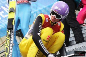 8H7A7568 300x200 - MŚ Lahti: Polscy skoczkowie mistrzami świata w drużynie!