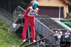 FIS Cup Pań i Panów Szczyrk 2015 (FOTO)