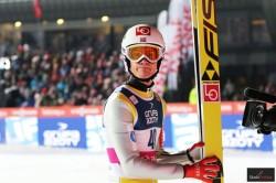 Daniel-Andre-Tande-fot.-Julia-Piątkowska