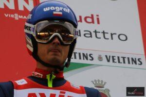 8H7A9034 300x200 - LGP Hinterzarten: Wellinger zwycięża, Kot znów na podium!