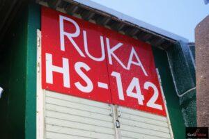Pech fińskich skoczków podczas przedsezonowych przygotowań