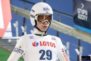 PK Sapporo: Aigner triumfuje, Zniszczoł na podium!