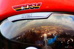 Turniej Czterech Skoczni – Innsbruck 2016 (fotogaleria)