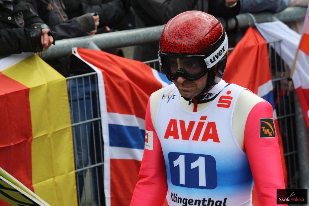 Vassiliev i Avvakumova z tytułami mistrzowskimi w Rosji