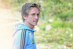 Anders Fannemel przeszedł kolejną operację kolana. Co dalej z karierą Norwega?