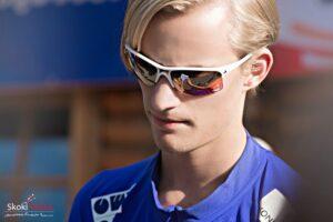 """DSC1427m 300x200 - Alexander Stoeckl dla SkokiPolska: """"Nie ma przepisu na olimpijskie złoto"""""""