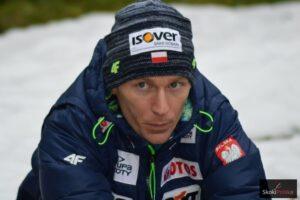 Stefan Hula (fot. Bartosz Leja)