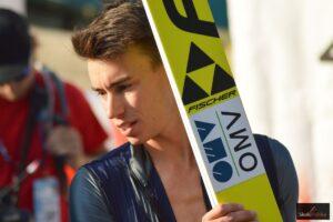 """Austriaccy liderzy na starcie w Stams, Kraft: """"Motywacja jest szczególnie wysoka"""""""
