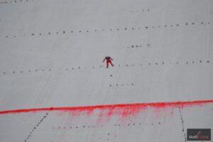 PŚ Planica: Dziś ostatni akord sezonu, czy Prevc znów zaskoczy narciarski świat? (LIVE)