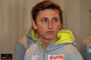 Pięciu biało-czerwonych powalczy w Pucharze Kontynentalnym w Engelbergu