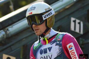 DSC 0187 300x200 - Raw Air Trondheim: Kraft liderem na półmetku, Stoch powalczy o podium!