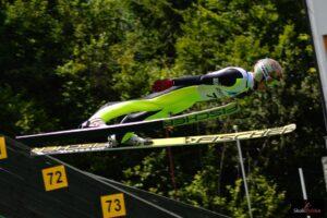 FIS Cup Szczyrk 2016 (FOTORELACJA)
