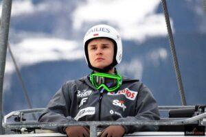Znamy skład Polaków na zawody PK i FIS Cup w Whistler