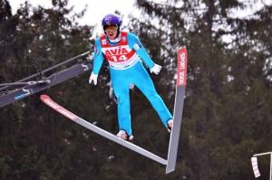 DSC 6873 300x199 - Rovaniemi: Maeaettae najlepszy na pierwszym śniegu, Kasai na podium!