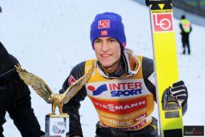 65. Turniej Czterech Skoczni – Innsbruck 2017 (FOTORELACJA)