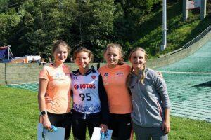 Puchar Karpat: Triumf Pilcha, Karpiel wygrywa mimo upadku!